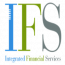 Integrated Financial Services Logo