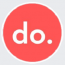 David O'Sullivan - Web Design & Development Logo