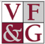 Vance Flouhouse & Garges, PLLC Logo