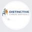 Distinctive Documents logo