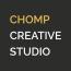 Chomp Creative Studio Logo