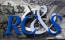 Rowell Craven & Short PA logo