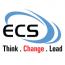 ECS ME LLC Logo