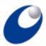 Inglotec Logo