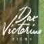 Dax Victorino Films Logo