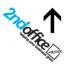 2ndOffice logo