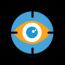 Social Eye Media Logo