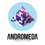 Andromeda Productions Logo