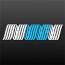 NextWebVision Logo