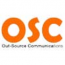 Out-Source Communications Logo