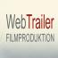 WebTrailer Logo