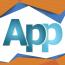 Applicando Logo