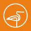 Sandlapper Creative Logo