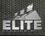 Elite Studios Logo