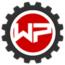 WP Management Team Logo