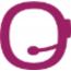 Creafone Logo