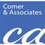 Comer & Associates, LLC Logo