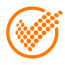 Valinor Ltd. Logo