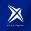 Comunix logo