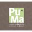 PuMa Conseil I Agence de branding Logo