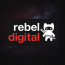 Rebel Digital Logo