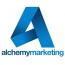 Alchemy Marketing Logo