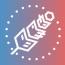 Circa Lingua Logo
