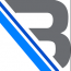 Bezalu LLC Logo