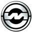 LeytonMedia Logo