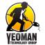 Yeoman Technology Group logo