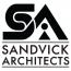 Sandvick Architects, Inc. Logo