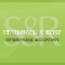 Sternbach & Rose, CPAs Logo