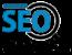 consultorseo.biz Logo