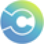 Continuum Content Solutions Logotype