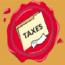 A 4 Able Tax Services Logo