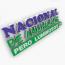 NACIONAL DE ANUNCIOS PERO LUMINOSOS Logo
