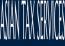 Asian Services Logo