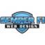 Semper Fi Web Design Logo