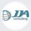JJA Consulting Logo