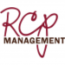 RCP Management Company Logo