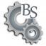 BroSolutions Logo