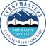 Eventmasters Logo
