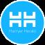 Harryer Herald Digital Marketing Agency