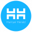 Harryer Herald Digital Marketing Agency