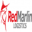 Red Marlin Logistics Logo