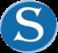 BMV System Integration Pvt. Ltd. Logo