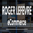 Roger LeFevre Logo