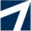 Dains Accountants Logo