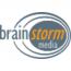 Brainstorm Media, Inc. logo