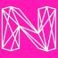 Nerissa Rankin Designs Logo